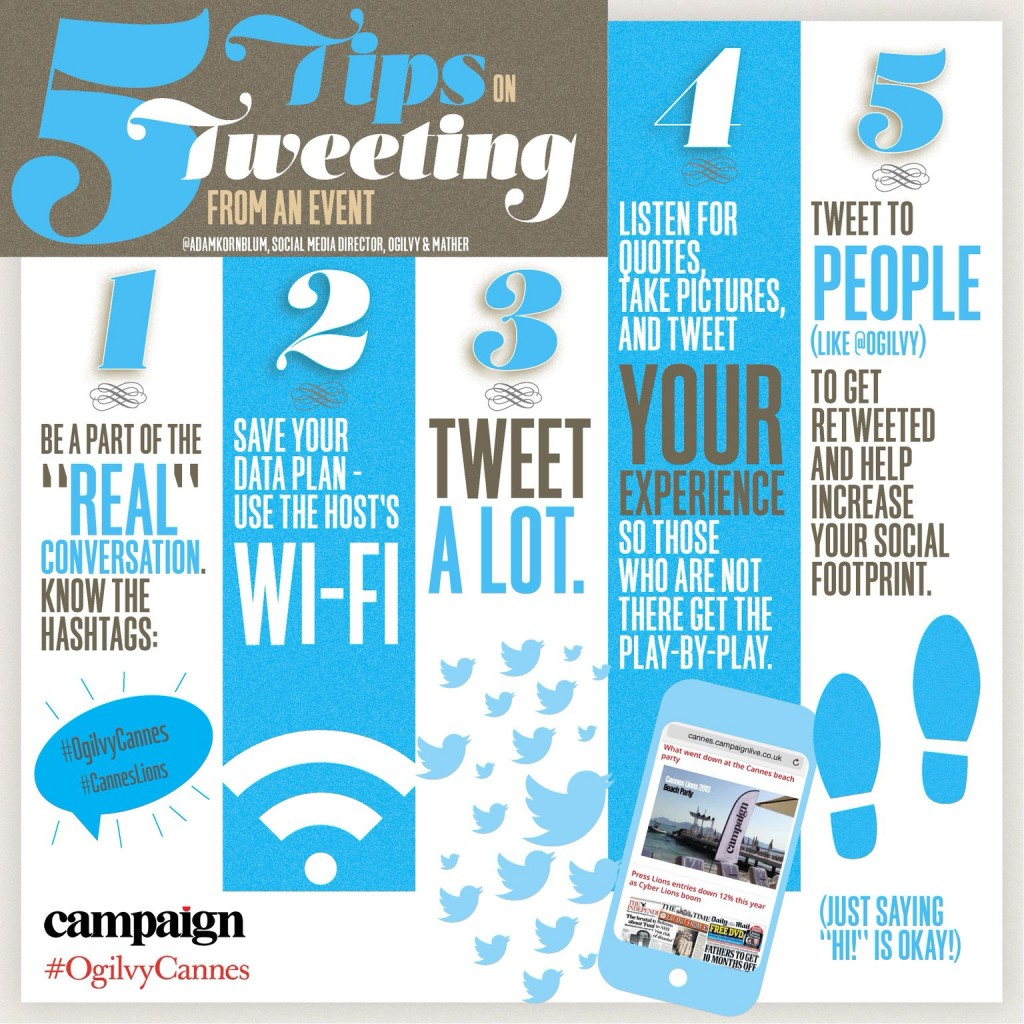 5-tips-for-live-tweeting-at-an-event