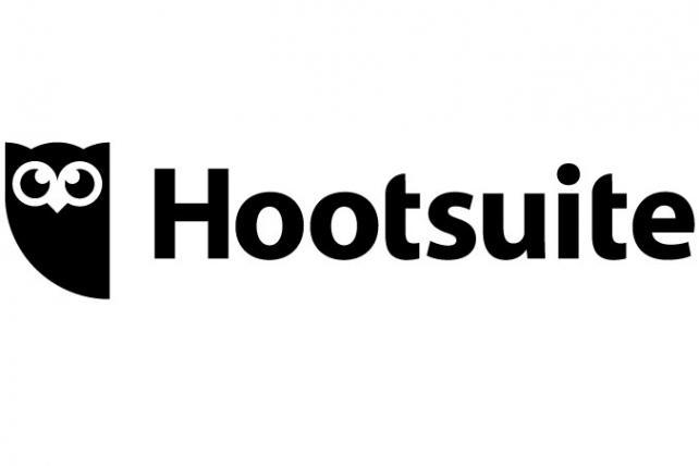 hootsuite-black-logo