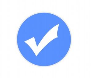 checkmark-blue