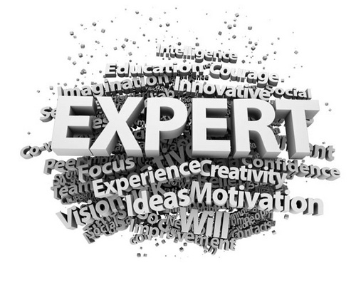 expert-graphic