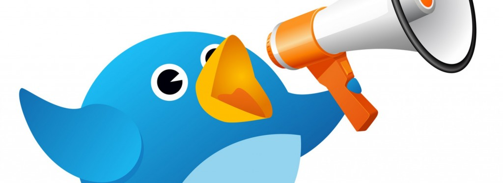 twitter-promotion-tips-megaphone-bird-2200x800