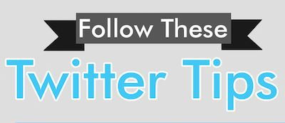 follow-these-twitter-tips