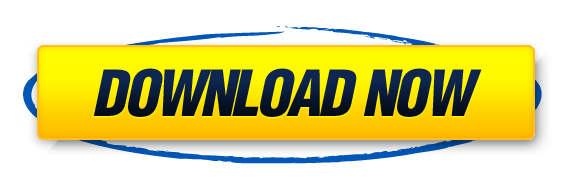 large-download-now-button