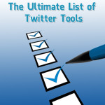 the-ultimate-list-of-twitter-tools
