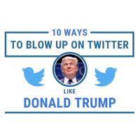 10-ways-to-blow-up-on-twitter-like-donald-trump