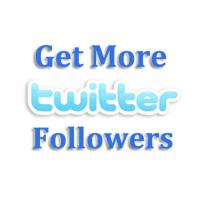 get-more-twitter-followers
