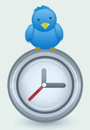 twitter-clock-bird