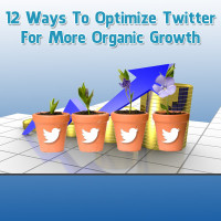 12-ways-to-optimize-twitter-for-more-organic-growth-twitter-tips
