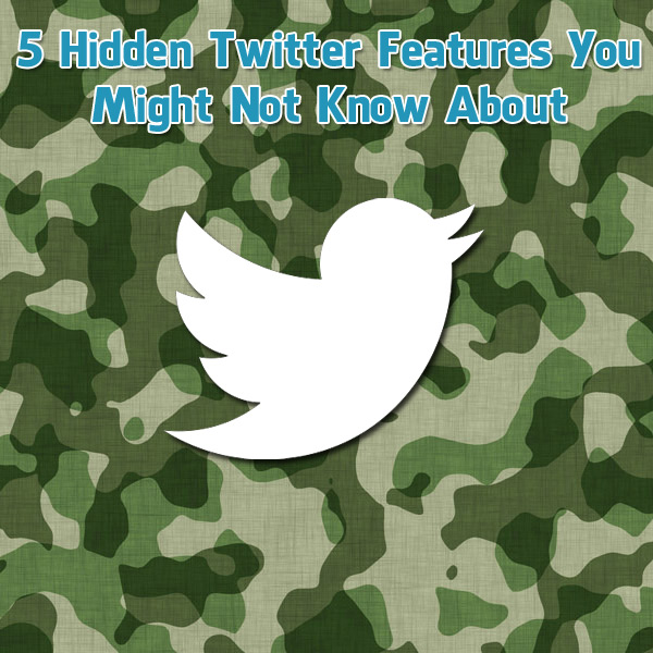 5-hidden-twitter-features-you-might-not-know-about