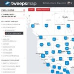 tweepsmap-featured