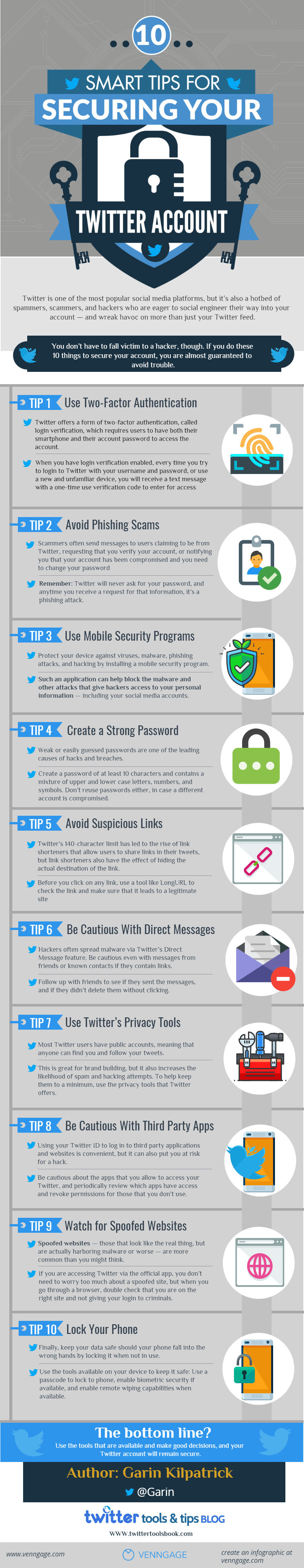 10-smart-tips-for-securing-your-twitter-account-infographic-816x4200