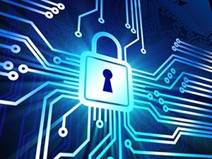create-a-strong-password