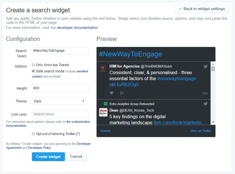 create-a-search-widget