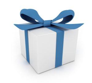 reward-gift