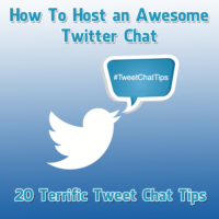 tweet-chat-tips
