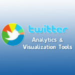 twitter-analytics-visualization-tools