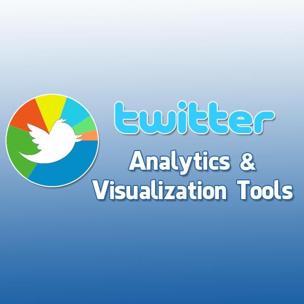 twitter-analytics-visualization-tools