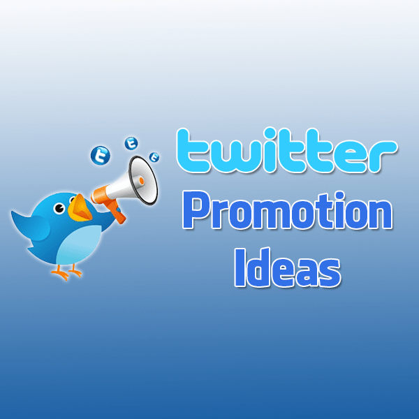 15 powerful twitter promotion ideas twitter tools and twitter tips twitter promotion ideas solutioingenieria Choice Image