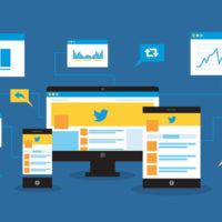 infographic-twitter-analytics-tips-to-improve-your-engagement-featured-image