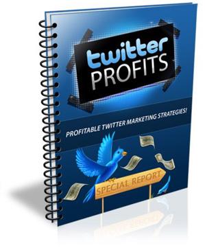 twitter-profits-report