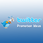 twitter-promotion-ideas