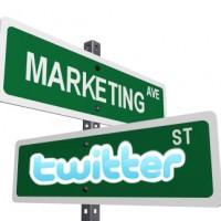 twitter-tools-marketing