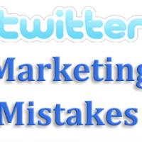 twitter-marketing-mistakes