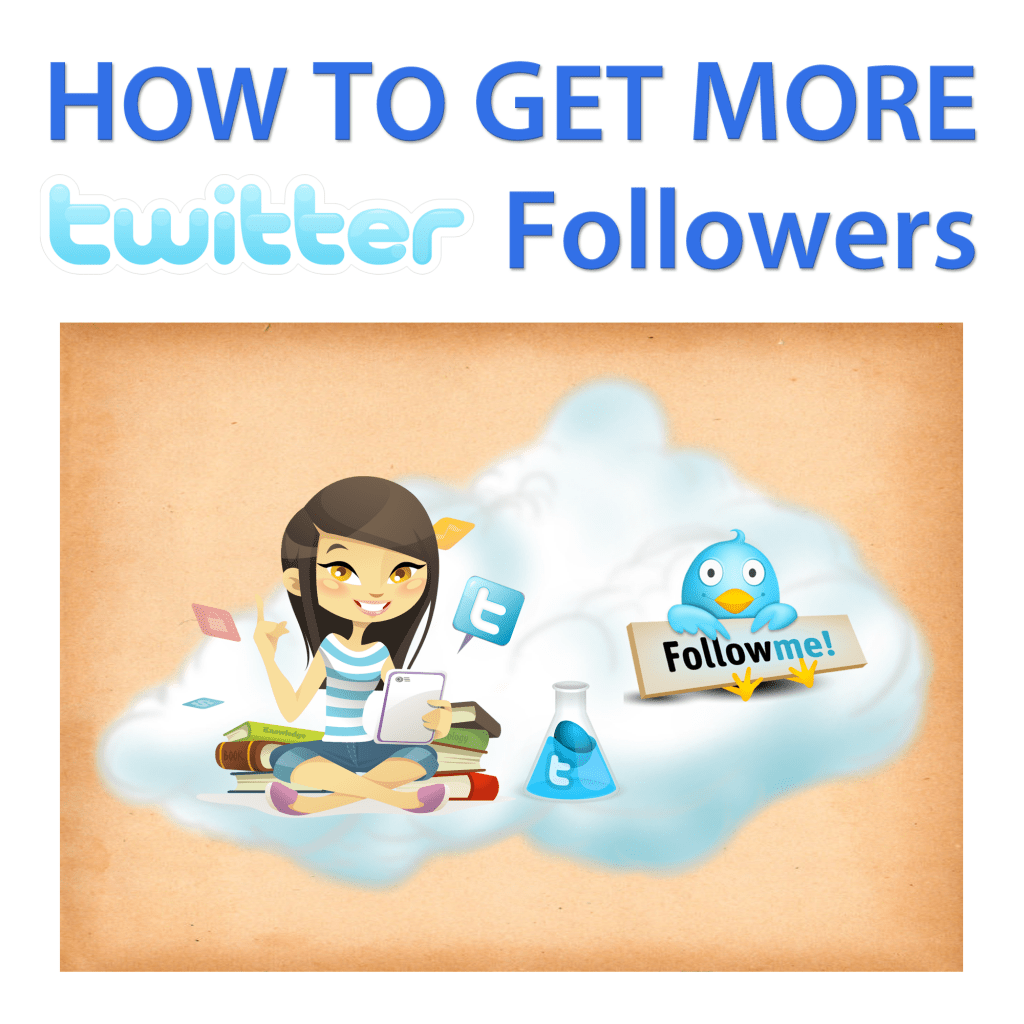how to delete your twitter followers