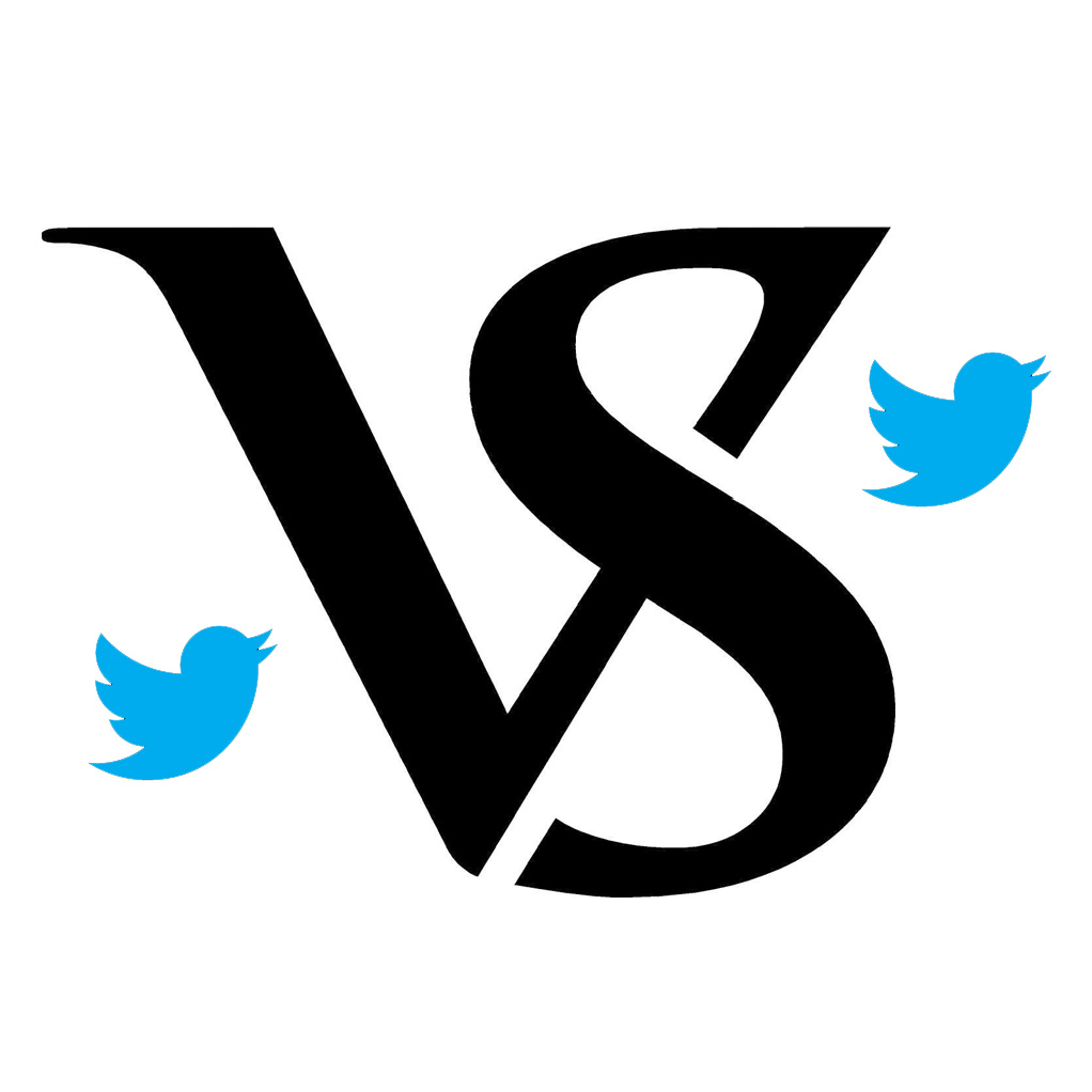 introducing the new vs app for instant twitter sentiment analysis