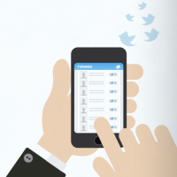 how-to-triple-your-twitter-engagement-smart-phone
