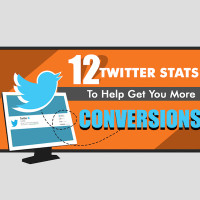 12-twitter-tips-to-help-you-get-more-conversions