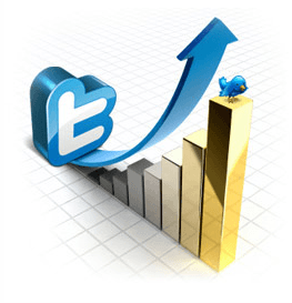 75 Fantastic Ways to Get More Twitter Followers | Get